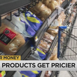 https://www.winknews.com/2018/05/22/swfl-residents-react-to-increasing-product-prices/