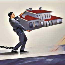 https://www.realtor.com/news/trends/folks-go-deepest-debt-buy-home/?fbclid=IwAR22ZYdjDwPOQaYG1gm6Aqn_P-dVXxVKsIhK7r1XKk4-IVkaRHzw1EF2gCk