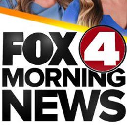 http://www.fox4now.com/news/algae-tax-class-action-lawsuit