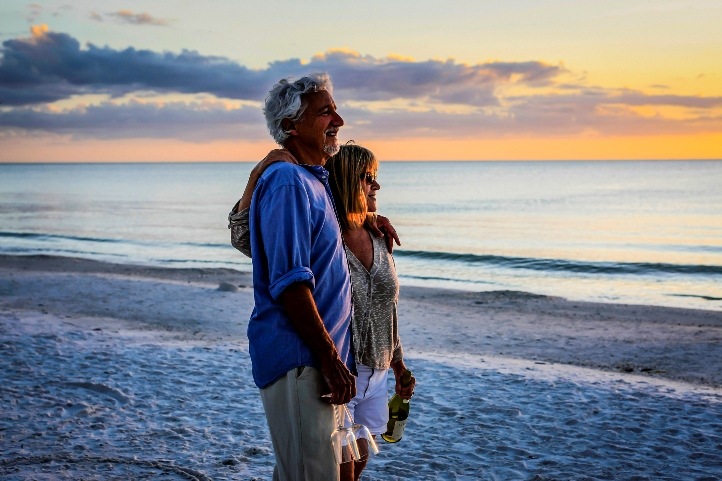 Cape Coral: The best place in the US to spend your retirement