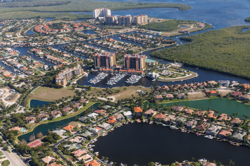 Ready to show off your Cape Coral, FL home for sale